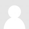Picture of Instituto Educacional Moriá Logos III