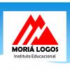 Picture of Instituto Educacional Moriá Logos IV
