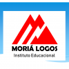 Picture of Instituto Educacional Moriá Logos IV