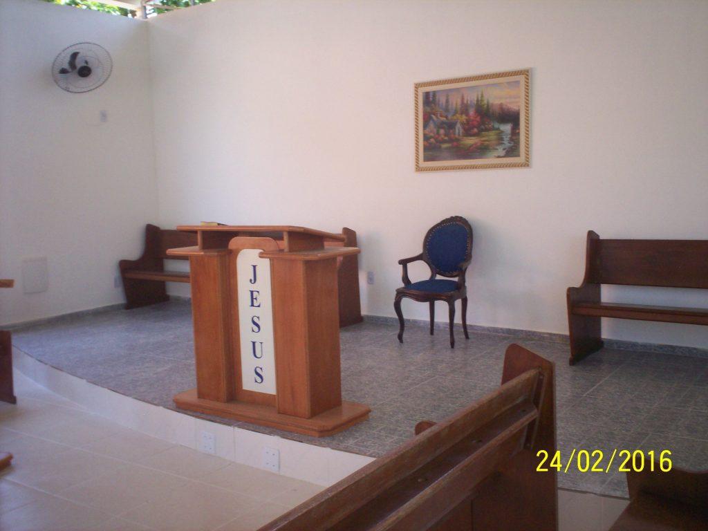 Curso Básico e Médio de Teologia por disciplinas avulsas