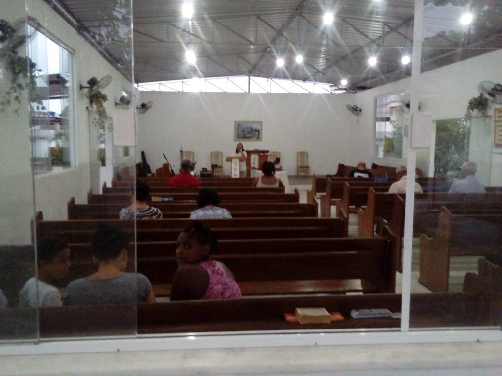 Cursos de teologia a formação teológica para igreja evangélica